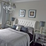 Bedroom Paint Colors Bedrooms Couples Best Wall