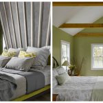 Bedroom Paint Colors Trendy Shades Color Solutions