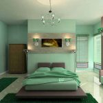Bedroom Paint Ideas Couples S Traditional