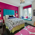 Bedroom Paint Ideas Refresh Your Space