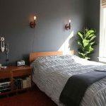 Bedroom Paint Ideas Small Bedrooms Fresh