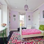 Bedroom Paint Ideas Teenage Girl Roohome Designs