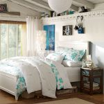 Bedroom Paint Ideas Teenage Girl