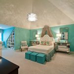Bedroom Paint Ideas Teenage Girls Home Design