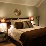 Bedroom Painting Ideas Men Interior