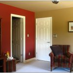Bedroom Painting Walls Different Colors Home