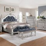 Bedroom Simple Paint Color Master Ideas Traditional