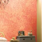 Bedroom Wall Texture Paint Designs Asian Paints Hall Home