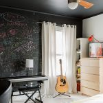 Bedrooms Revel Beauty Chalkboard