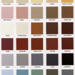 Behr Concrete Paint Color Chart Floor Garage Kit Primer Porch