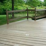 Behr Deck Stain Reviews Ronseal