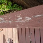 Behr Deckover Not Claims May Pissed