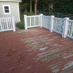 Behr Deckover Olympic Rescue Rust Oleum Deck Restore They Work Best