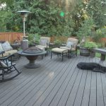 Behr Deckover Over One Year Later Home Story