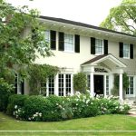 Behr Exterior Paint Colors Federal Style Exteriors Pro