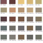 Behr Floor Paint Color Chart Carpet