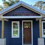 Behr Roof Paint Best Exterior