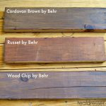 Behr Wood Stains She Shed Pinterest Deck Stain Colors