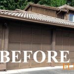 Bellevue Painting Contractors Archives House Sammamish