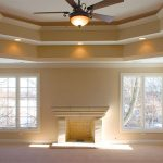 Benefits Tray Ceiling Padstyle Interior Design Blog Modern Furniture Home