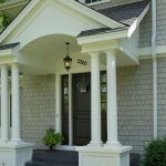 Benjamin Moore Exterior Paint Beach Portia Double Day Choosing Colors Cans Cottage House