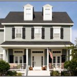 Benjamin Moore Exterior Paint Colors Historic Painting Home Design Ideas Amdlye