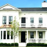 Benjamin Moore Exterior Paint Reviews China White