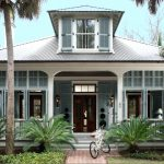 Benjamin Moore Exterior Paint Reviews Glacier White