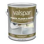 Benjamin Moore Floor Patio Paint Home