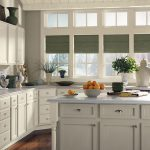 Benjamin Moore Gray Paint Colors Kitchen Cabinets