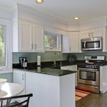 Benjamin Moore Kitchen Cabinet Paint Colours Home Design