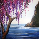 Best Acrylic Painting Ideas