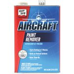 Best Aircraft Paint Remover Idaho