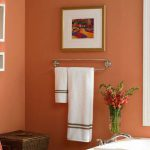 Best Bathroom Paint Colors Small Bathrooms Creative Home