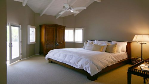 Best Bedroom Colors Small Rooms Color Ideas Calming