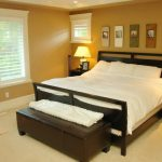 Best Bedroom Colors Small Rooms Paint Color Ideas Designs
