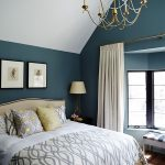 Best Bedroom Paint Colors Ideas Pinterest Color Schemes