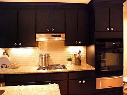 Best Cabinet Paint Kitchen Nice Color Your Dream