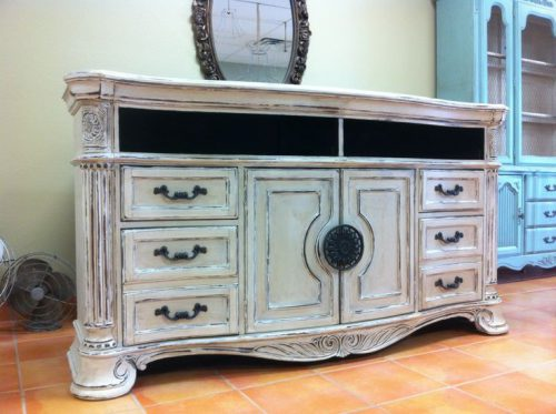 Best Cece Caldwell Chalk Clay Paint Pinterest Furniture