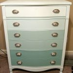 Best Chalk Paint Cupboards Pinterest Painted