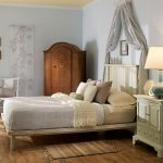 Best Choice Bedrooms Paint Colors