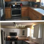 Best Collection Color Paint Kitchen
