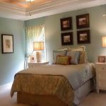 Best Color Paint Bedroom Home Interior Ating Ideas Fresh Bedrooms
