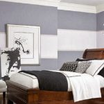 Best Color Paint Bedroom Inspiration Home