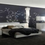 Best Color Paint Bedroom Real