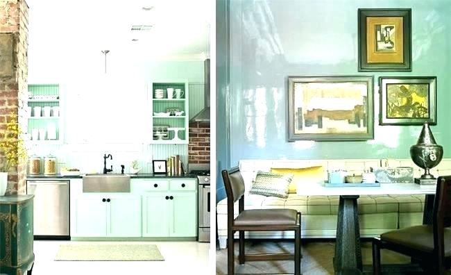 Best Color Paint Dining Room
