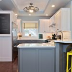 Best Colors Kitchen Color Schemes