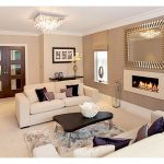Best Colors Living Room Accent Wall Home