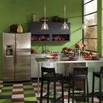Best Colors Paint Kitchen Ideas