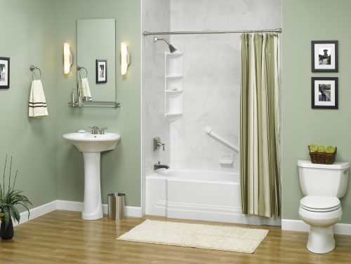Best S Small Bathroom Fabulous Ideas